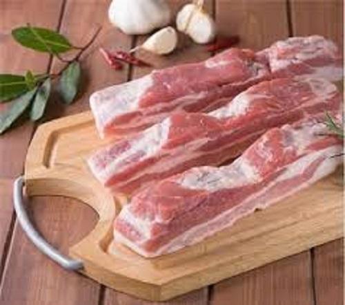 Cách làm thịt kho tương bần