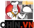 Nấu ăn ngon mỗi ngày với các món ăn độc đáo