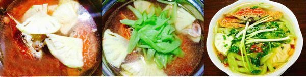 canh_ghe_nau_chua_4