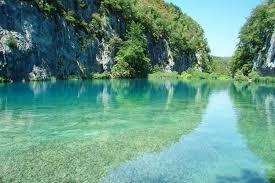 nằm mơ thấy sông nước