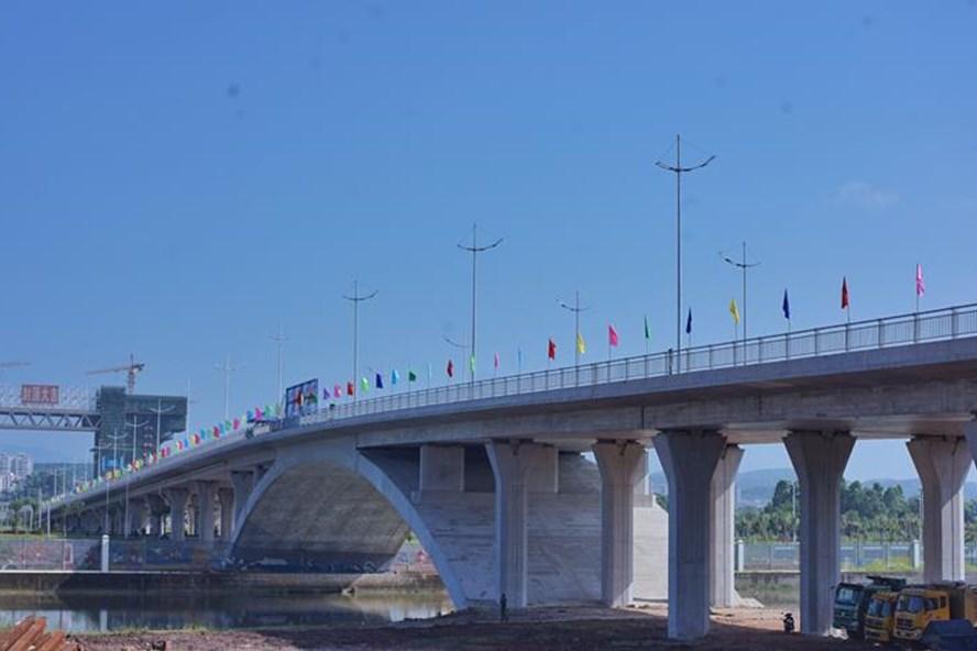 Chiêm bao thấy cây cầu liên quan đến các con số trong xsmb