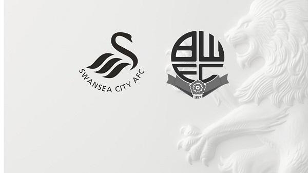 Nhận định Bolton vs Swansea