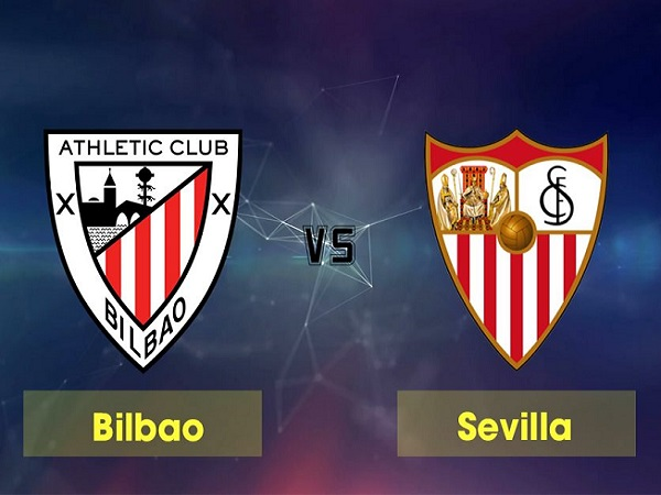 Nhận định Bibao vs Sevilla