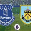 Nhận định Everton vs Burnley, 2h00 ngày 4/05