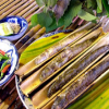 Văn hóa ẩm thực của người Miền Tây được ưa chuộng