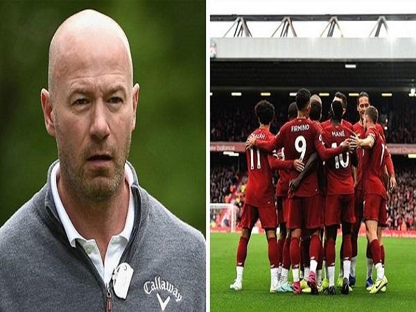 Vì sao Man City sẽ không thể vượt mặt Liverpool?