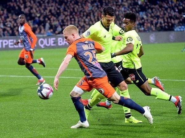 Lille-vs-Montpellier-min
