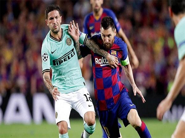 soi-keo-nha-cai-inter-milan-vs-barcelona-ngay-11-12-champions-league-3-min