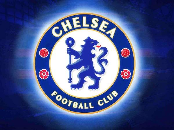 Bạn có biết ý nghĩa đằng sau logo Chelsea?