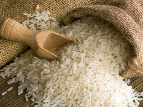 Nằm mơ thấy gạo có phải là điềm tốt lành?