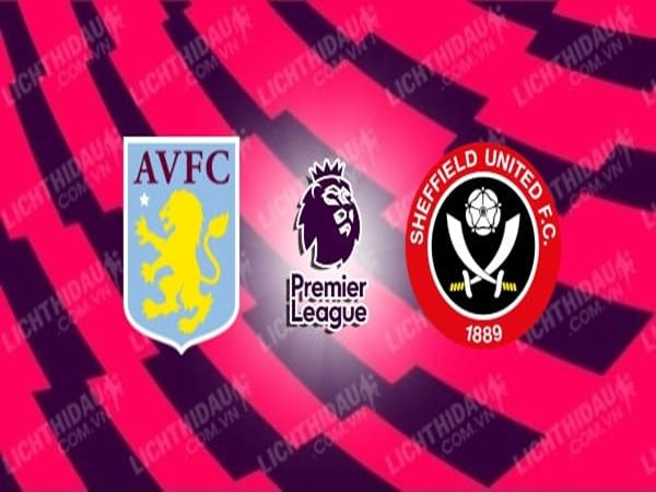 aston-villa-vs-sheffield-utd-00h00-ngay-22-9