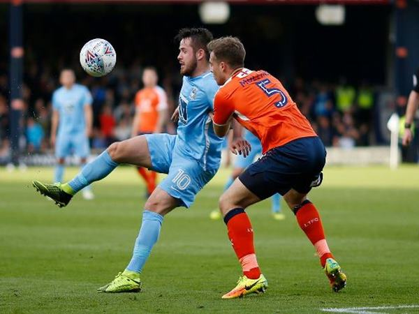 nhan-dinh-coventry-vs-luton-town-2h45-ngay-9-12