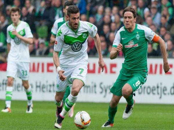 Soi kèo Bielefeld vs Bremen, 00h30 ngày 11/3 - Bundesliga