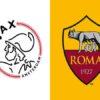 Soi kèo Ajax vs AS Roma – 02h00 09/04, Cúp C2 Châu Âu