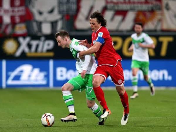 Soi kèo, nhận định Mainz 05 vs Wolfsburg, 20h30 ngày 22/5