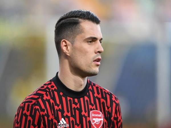 Chuyển nhượng 10/6: Arsenal chuẩn bị bán trụ cột cho CLB nước Ý