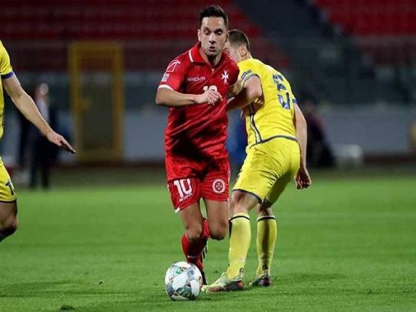 Thông tin trước trận Kosovo vs Malta, 23h ngày 4/6