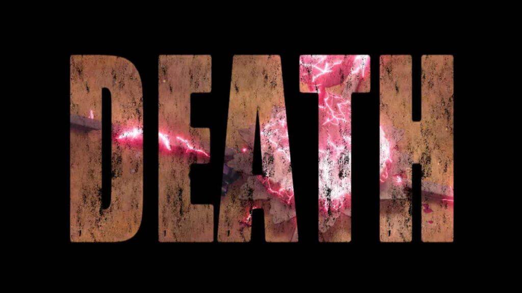 Đánh giá Death's Door - Một người thu thập thông tin trong ngục tối chứa đầy những bí mật thú vị