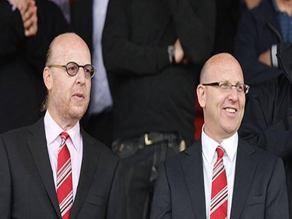Tin bóng đá Mu 27/7: Man United chốt phương án lập ban cố vấn CĐV